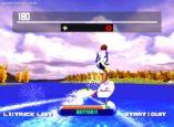 Burstrick Wakeboarding - Screenshots - Bild 16