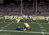 Madden NFL 2001 - Screenshots - Bild 13