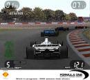 Formula One 2001  Archiv - Screenshots - Bild 4