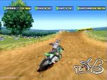 Championship Motocross 2001 - Screenshots - Bild 7