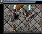 Ultima Online: Third Dawn  Archiv - Screenshots - Bild 2