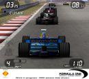 Formula One 2001  Archiv - Screenshots - Bild 22