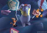 Tiggers Honigjagd - Screenshots - Bild 4