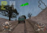 4x4 Evolution  Archiv - Screenshots - Bild 15