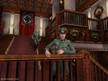 Medal of Honor: Allied Assault  Archiv - Screenshots - Bild 15