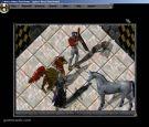 Ultima Online: Third Dawn  Archiv - Screenshots - Bild 7