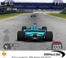 Formula One 2001  Archiv - Screenshots - Bild 6