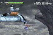 Strider 2 - Screenshots - Bild 8