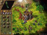 Die Siedler IV - Screenshots - Bild 4