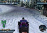 Sno Cross Championship Racing - Screenshots - Bild 5