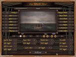 Age of Sail 2 - Screenshots - Bild 7