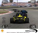 Formula One 2001  Archiv - Screenshots - Bild 17