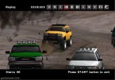 4x4 Evolution  Archiv - Screenshots - Bild 16