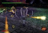 MDK2 Armageddon  Archiv - Screenshots - Bild 3