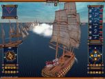 Age of Sail 2 - Screenshots - Bild 3