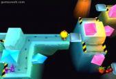 Ms. Pacman Paze Madness - Screenshots - Bild 3