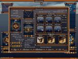 Age of Sail 2 - Screenshots - Bild 11