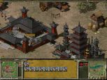 Three Kingdoms: Im Jahr des Drachen - Screenshots - Bild 11