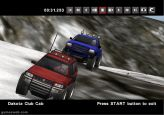 4x4 Evolution  Archiv - Screenshots - Bild 4