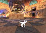 102 Dalmatiner - Screenshots - Bild 7