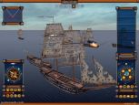 Age of Sail 2 - Screenshots - Bild 5