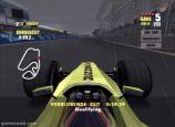 F1 Championship Season 2000 - Screenshots - Bild 12