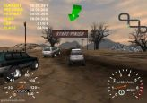 4x4 Evolution  Archiv - Screenshots - Bild 25