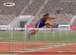 ESPN International Track and Field - Screenshots - Bild 14