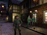 Medal of Honor: Allied Assault  Archiv - Screenshots - Bild 16