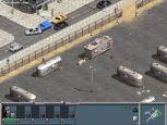 Raub - Screenshots - Bild 2