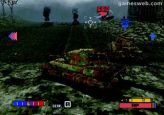 Panzerfront  Archiv - Screenshots - Bild 3