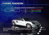 Driving Emotion Type S - Screenshots - Bild 4