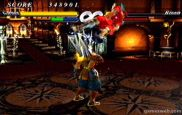Street Fighter EX 3 - Screenshots - Bild 12