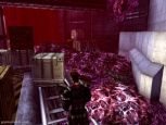 Extermination  Archiv - Screenshots - Bild 25