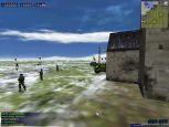 Conflict Zone - Screenshots - Bild 4