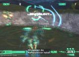 Zone of the Enders - Screenshots - Bild 8