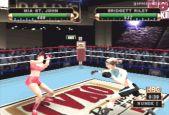 HBO Boxing - Screenshots - Bild 10