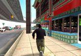 GTA 3  Archiv - Screenshots - Bild 33