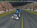 King of the Road  Archiv - Screenshots - Bild 5