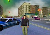 GTA 3  Archiv - Screenshots - Bild 43