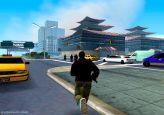 GTA 3  Archiv - Screenshots - Bild 40