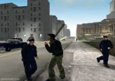 GTA 3  Archiv - Screenshots - Bild 22