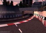 Ducati World - Screenshots - Bild 7