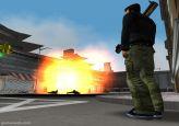 GTA 3  Archiv - Screenshots - Bild 41