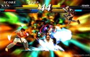 Street Fighter EX 3 - Screenshots - Bild 3