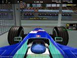 F1 Racing Championship - Screenshots - Bild 7
