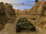Medal of Honor: Allied Assault  Archiv - Screenshots - Bild 11