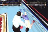 HBO Boxing - Screenshots - Bild 5