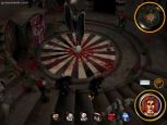 Magic & Mayhem: The Art of Magic  Archiv - Screenshots - Bild 8