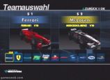 F1 Racing Championship - Screenshots - Bild 7